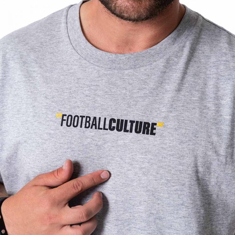 camiseta-after90-culture-gris-3.jpg