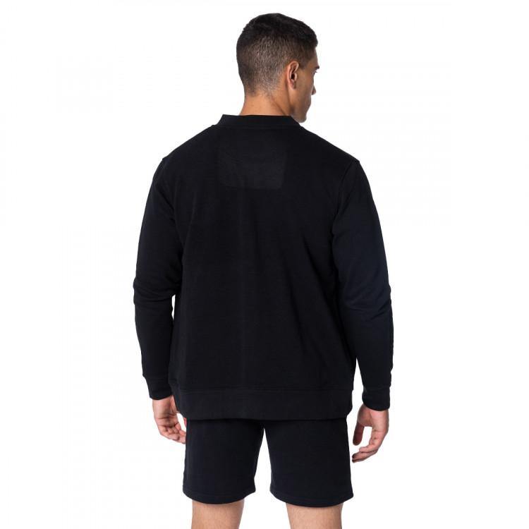 chaqueta-after90-college-negro-1.jpg