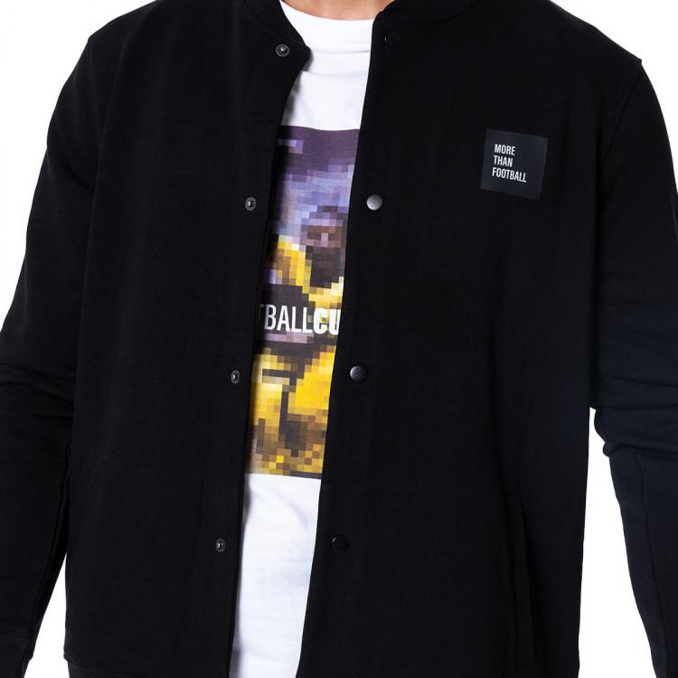 chaqueta-after90-college-negro-2.jpg