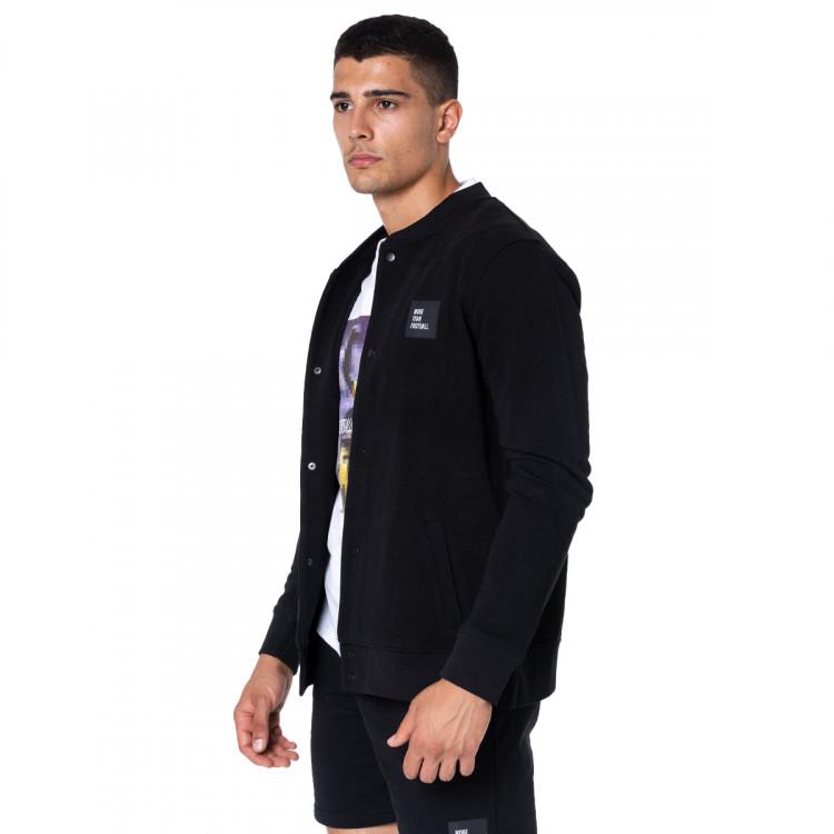 chaqueta-after90-college-negro-3.jpg