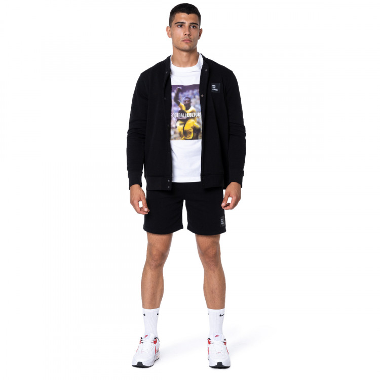 chaqueta-after90-college-negro-4.jpg