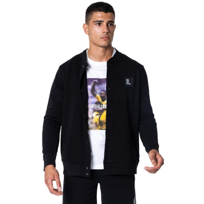 chaqueta-after90-college-negro-0.jpg