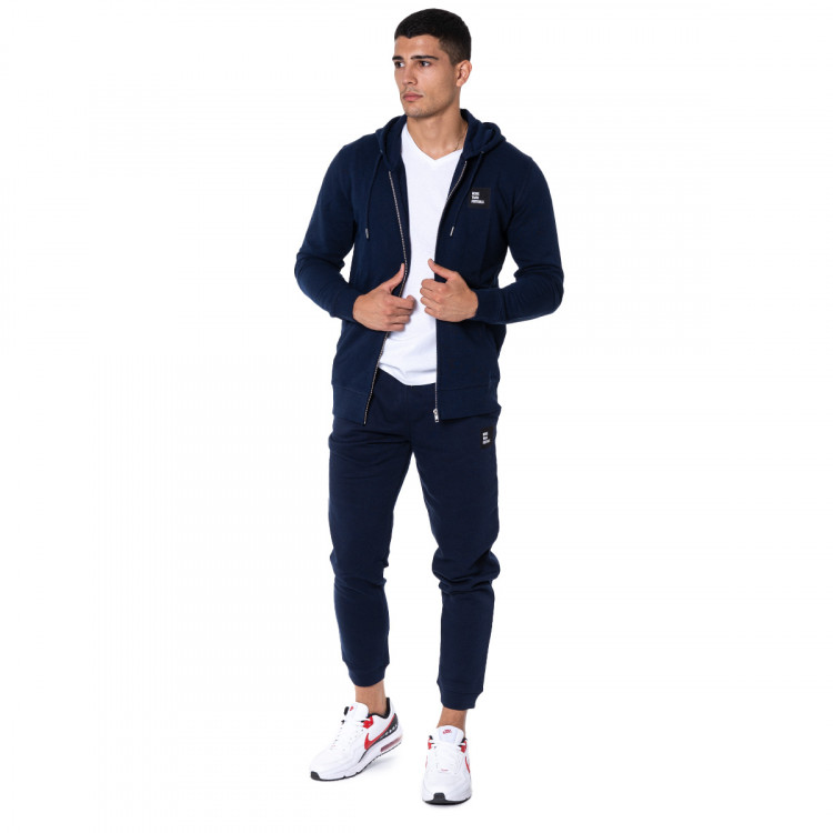chaqueta-after90-zip-square-french-navy-2.jpg