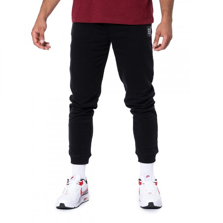 Duge hlače AFTER90 Pant Square