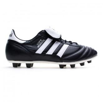 Football Boots adidas Copa Mundial Black
