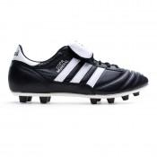 zapatos de futbol adidas copa del mundo usa