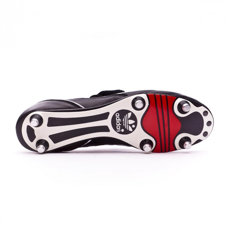 bota-adidas-kaiser-5-cup-3.jpg