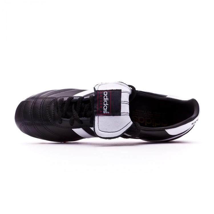 bota-adidas-kaiser-5-cup-4.jpg