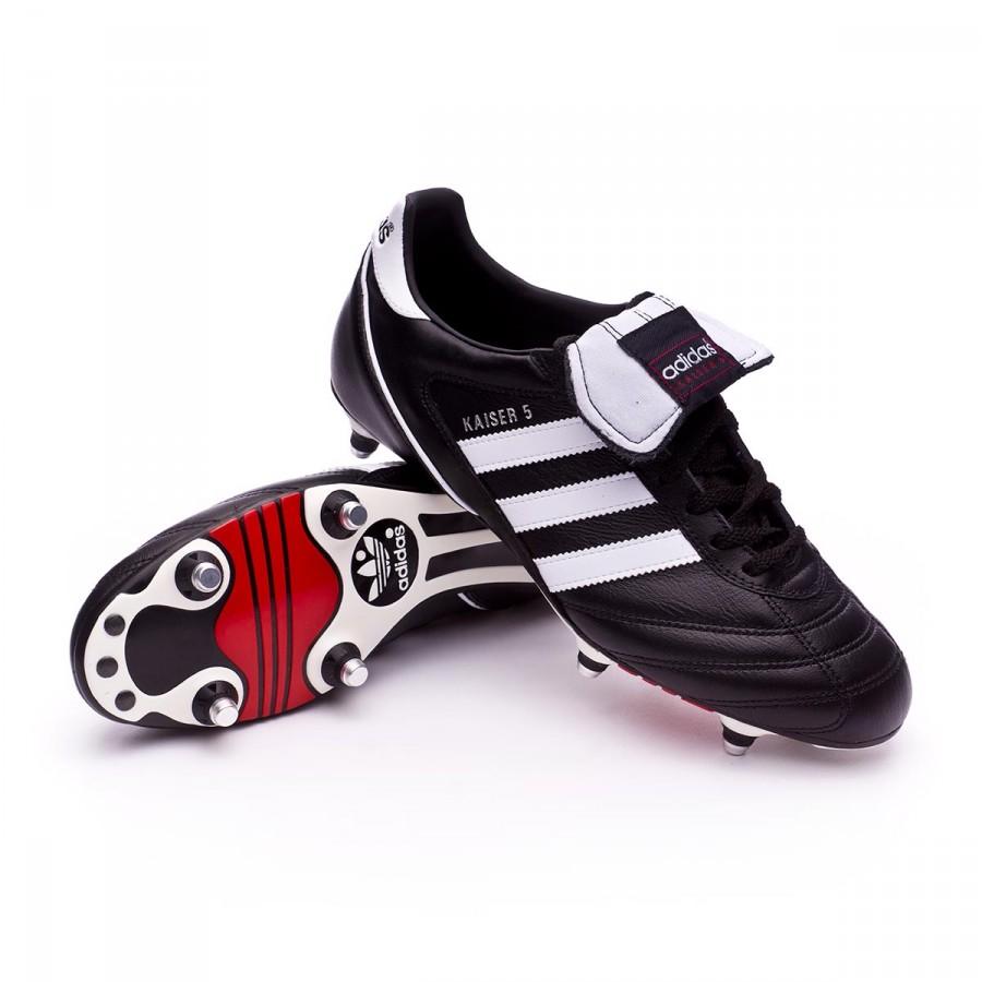 e1f31804a1096 Botas de fútbol SG con tacos de Aluminio - Tienda de fútbol Fútbol ...