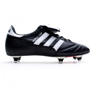 Football Boots  adidas World Cup Black