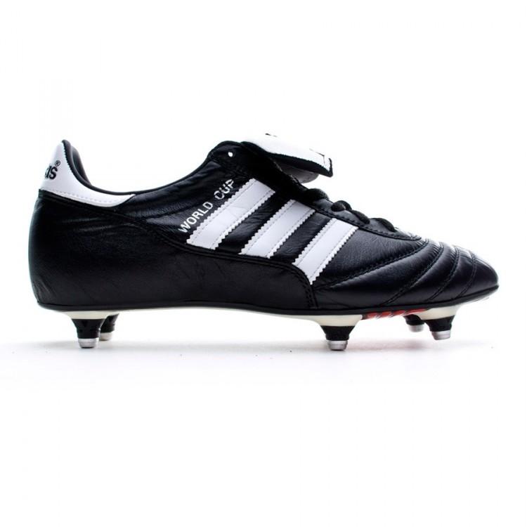 bota-adidas-world-cup-negra-1.jpg