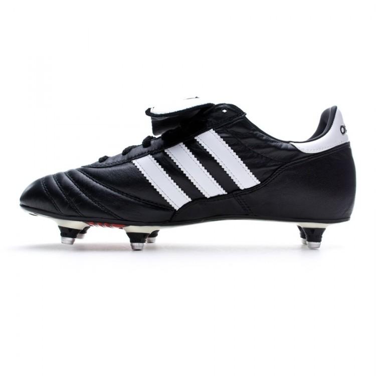 bota-adidas-world-cup-negra-2.jpg