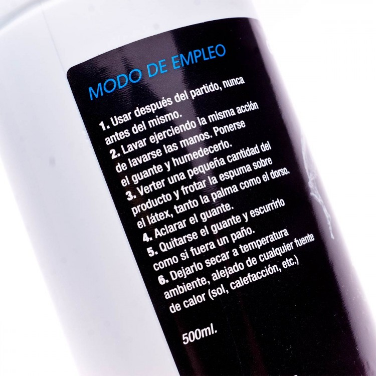 detergente-sp-para-guantes-1.jpg
