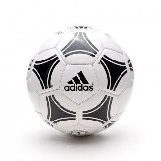 Balón  adidas Tango Rosario Blanco