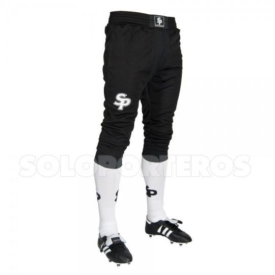 Pantalón pirata  SP Laser sin Protecciones