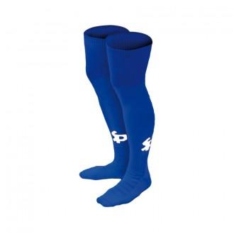 Football Socks  SP Hi-5 Royal