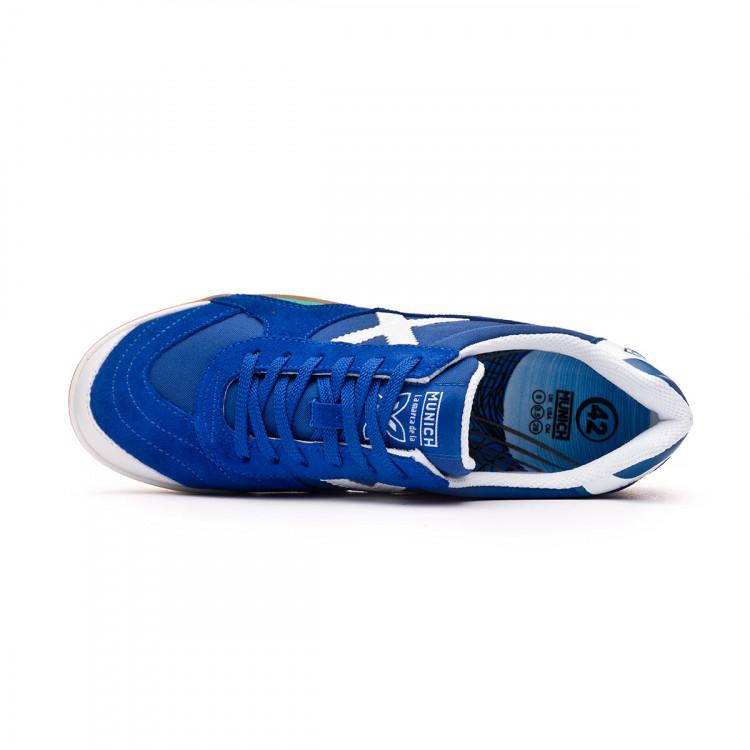 zapatilla-munich-gresca-azul-4.jpg