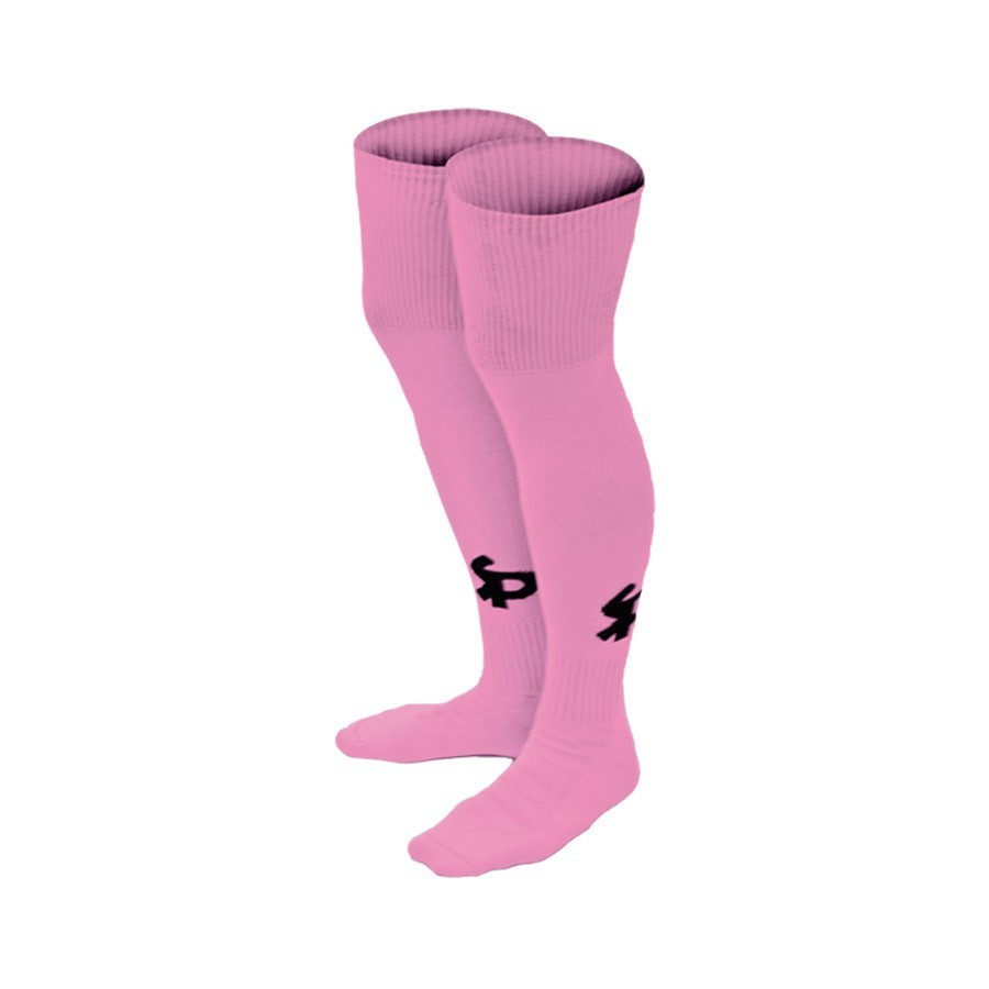 Hacer Rápido Calificación  Football Socks SP Fútbol Hi-5 Thulian Pink - Football store Fútbol Emotion