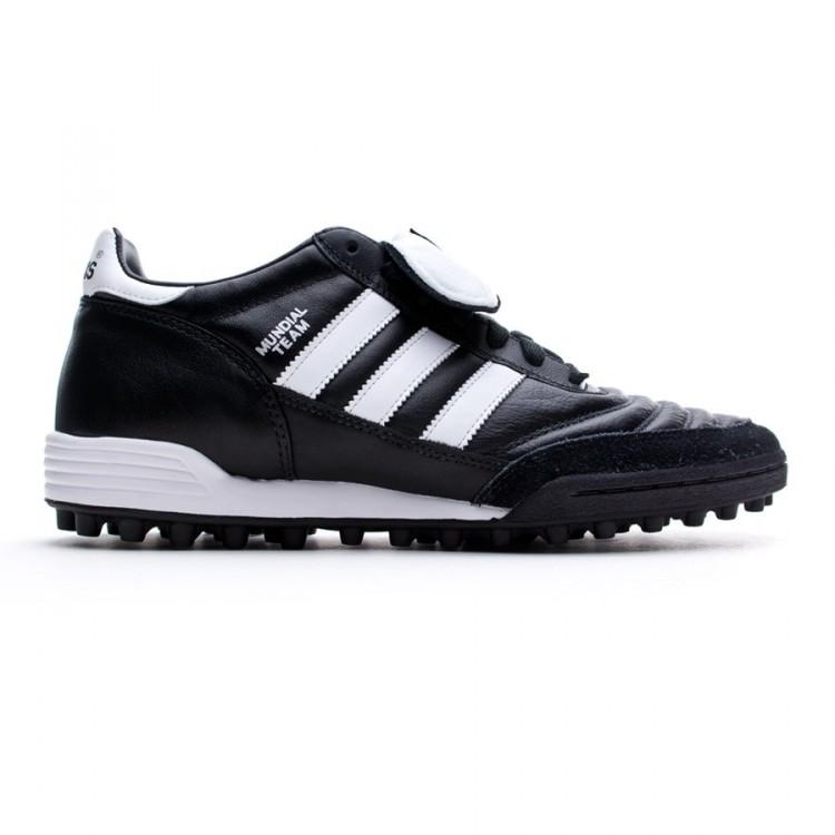 bota-adidas-mundial-team-negra-1.jpg
