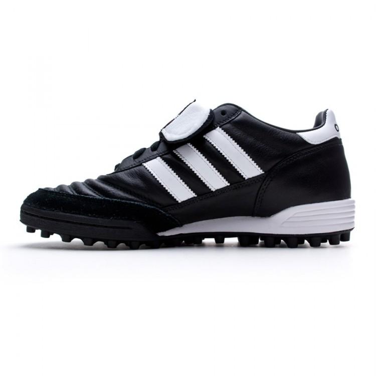 bota-adidas-mundial-team-negra-2.jpg