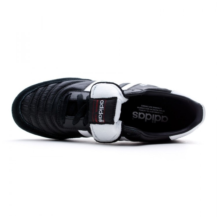 bota-adidas-mundial-team-negra-4.jpg