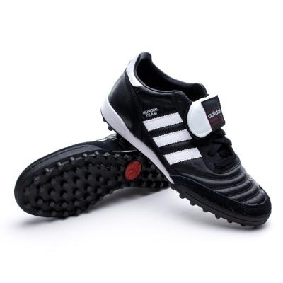 bota-adidas-mundial-team-negra-0.jpg