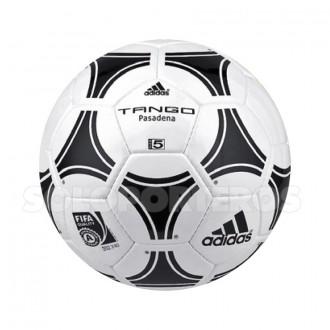 Bola de Futebol  adidas Tango Pasadena