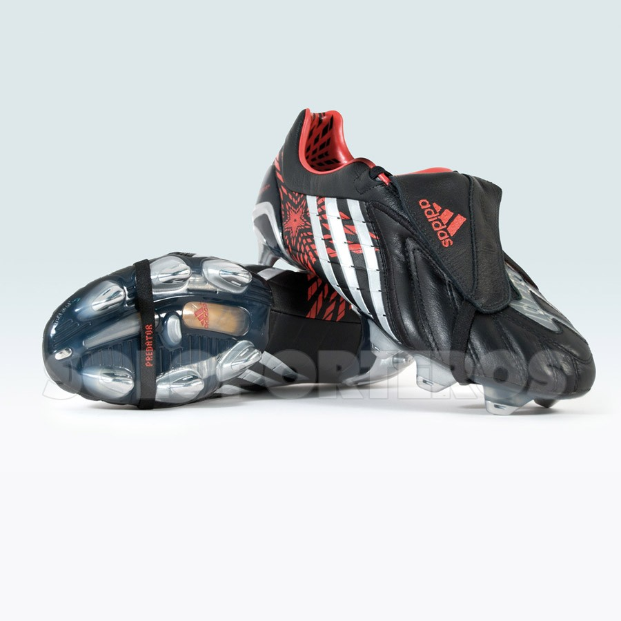 874563c4913 ... coupon adidas predator champions league fb026 fa8b1