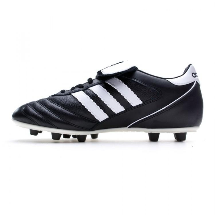 quality design 4da85 3f99e bota-adidas-kaiser-5-liga-negra-2.jpg
