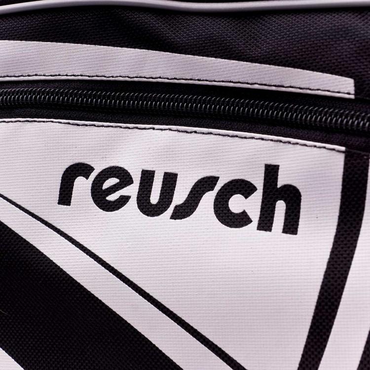 portaguantes-reusch-goalie-negro-blanco-1.jpg