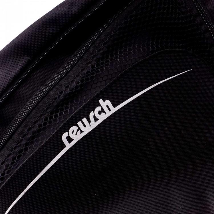portaguantes-reusch-goalie-negro-blanco-2.jpg