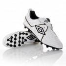 Chaussure Speciali Premier FG 26 Blanca