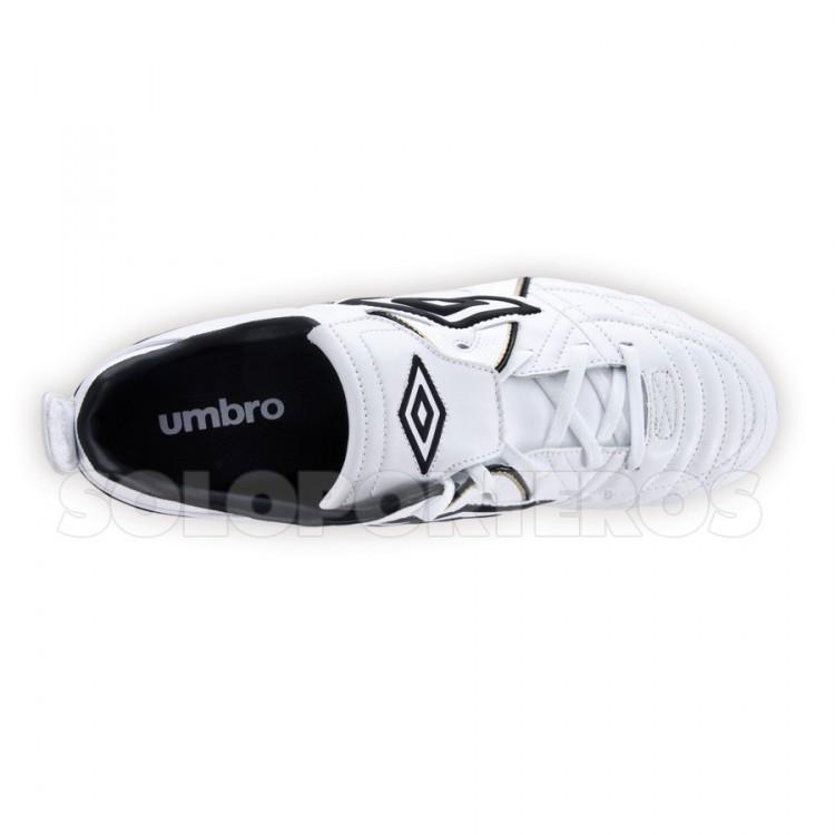 bota-umbro-speciali-premier-fg-26-blanca-1.jpg