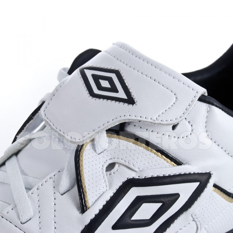 bota-umbro-speciali-premier-fg-26-blanca-3.jpg