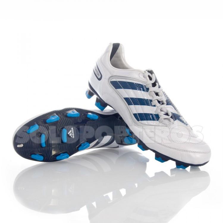 newest f7155 6b98e bota predator absolion,bota adidas predator absolion lz trx ag azul blanco  infrarrojo