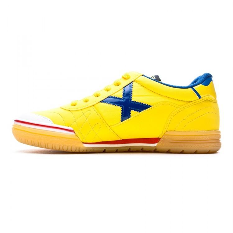 zapatilla-munich-gresca-amarilla-2.jpg