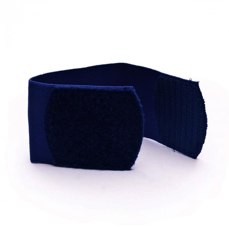 guardaespinilleras-nike-nike-azul-marino-1.jpg