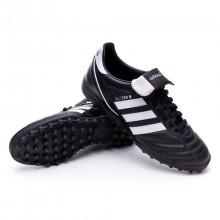 Chaussure de foot Kaiser 5 Team Noir