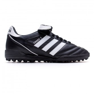Football Boots  adidas Kaiser 5 Team Black