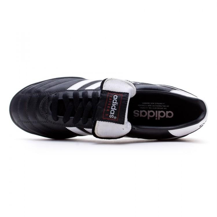 bota-adidas-kaiser-5-team-negro-4.jpg