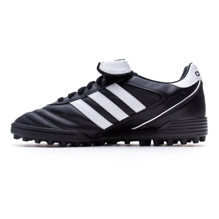 7392f9834ca6 Football Boots adidas Kaiser 5 Team Black - Football store Fútbol Emotion