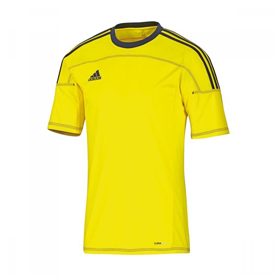 1605d6d5a4263 adidas camisetas futbol baratas - Descuentos de hasta el OFF38%