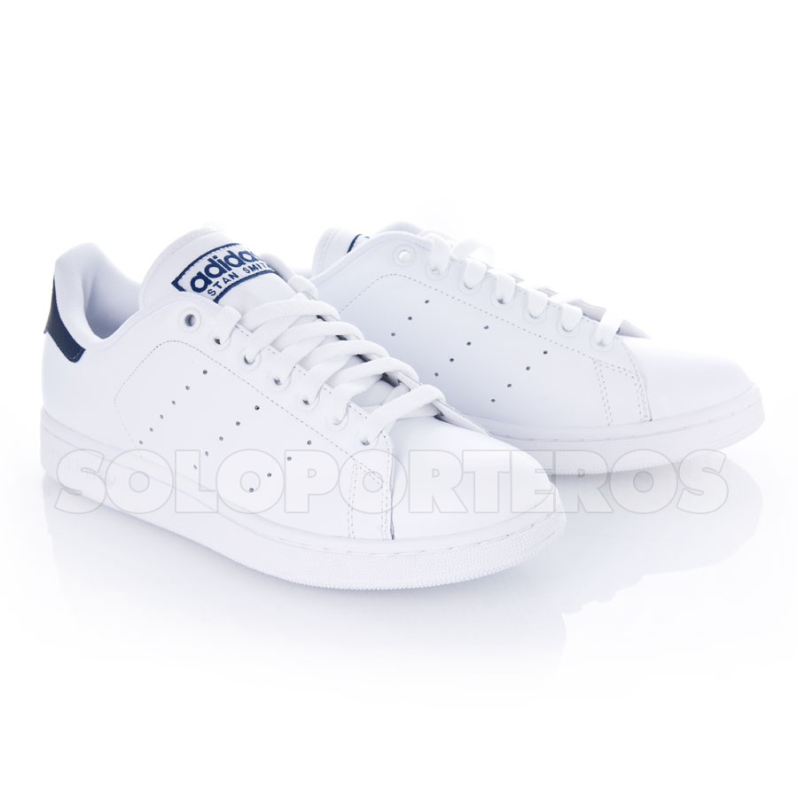 stan smith 2 adidas Donna