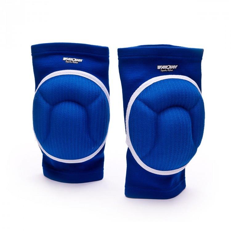 rodillera-arquer-arquer-heavy-azul-0.jpg