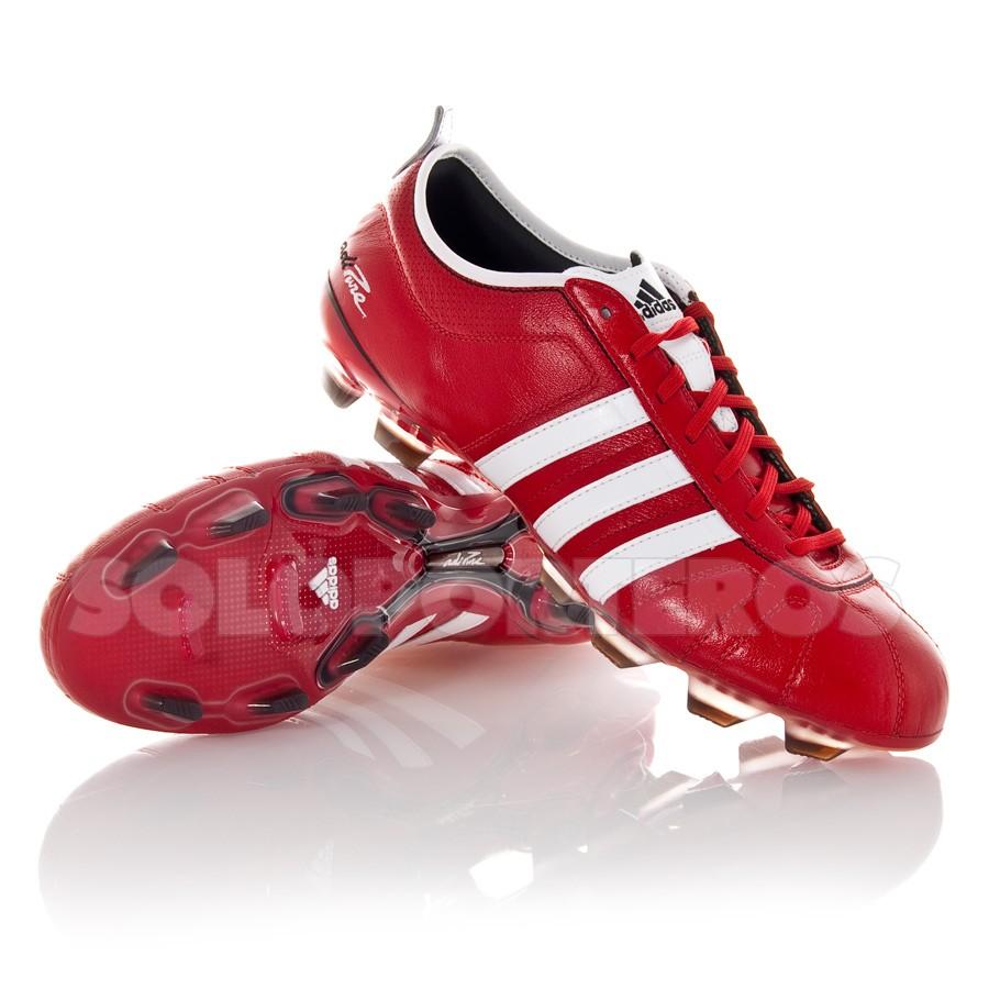 newest 5eae0 04d0f soloporteros botas de futbol adidas