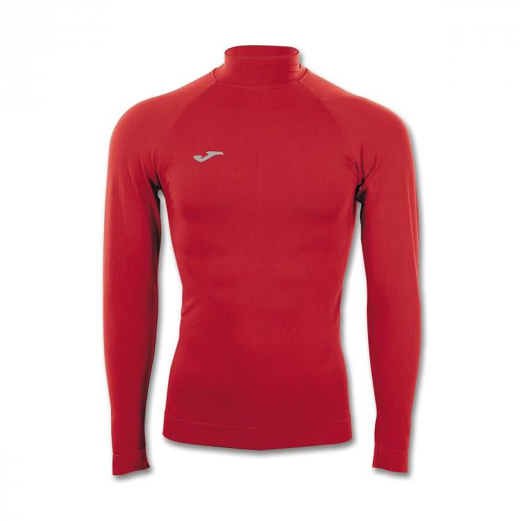 camiseta-joma-ml-brama-termica-rojo-0.jpg