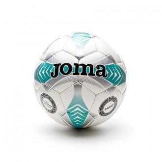 Balón Joma Egeo 5 Blanco