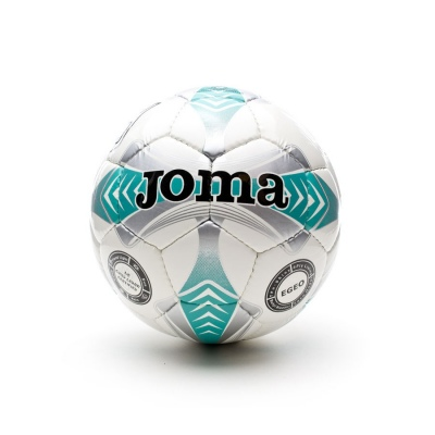 balon-joma-egeo-5-blanco-0.jpg