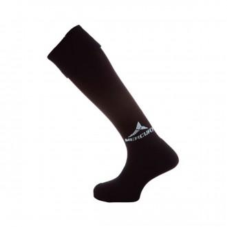 Football Socks  Mercury Mercury Black