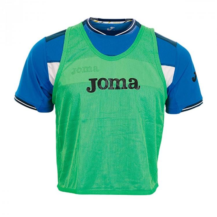 peto-joma-entrenamiento-verde-0.jpg